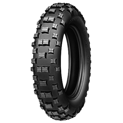Michelin-Enduro-Comp-3-rear