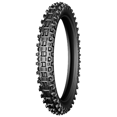 Michelin-Enduro-Comp-6-front