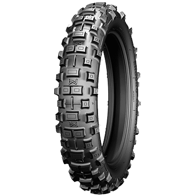 Michelin-Enduro-Comp-6-rear