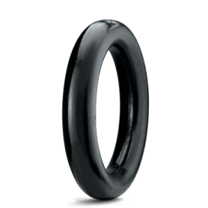 michelin-bib-mousse_tyre_large-300×300