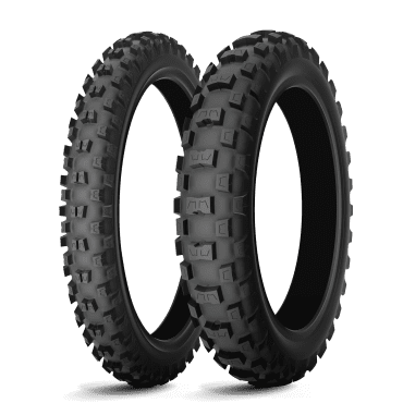 michelin-starcross-mh3_tyre_360_small