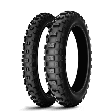 michelin-starcross-ms3-junior_tyre_360_small