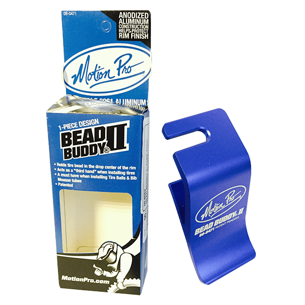 Bead Buddy