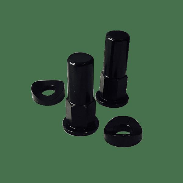 webmotionpro–rimlock-bolts