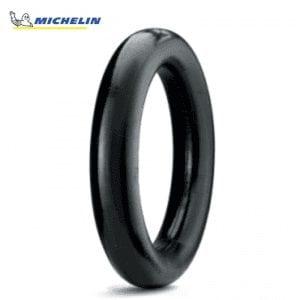 Michelin Bib Mousse M15 Front