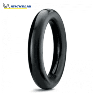Michelin Bib Mousse M15 Front