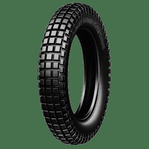 Michelin Trial Comp