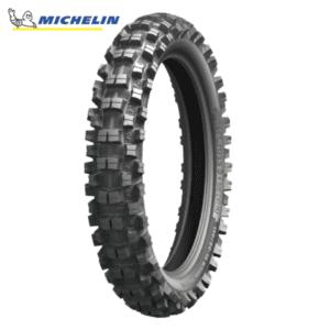 Michelin Starcross-5-medium-rear
