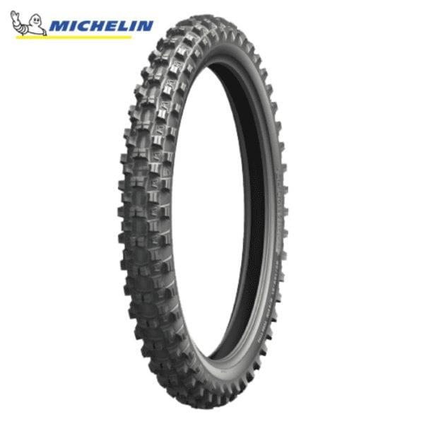 Michelin Starcross 5 Medium