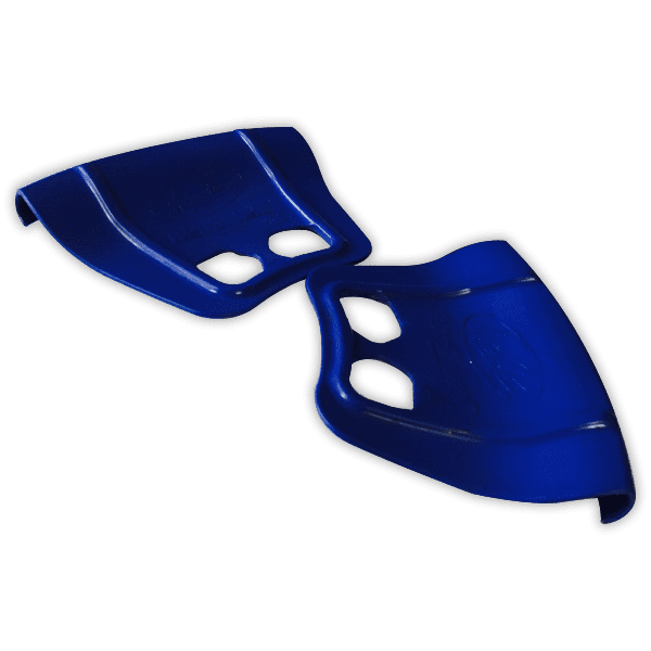Motion pro protector