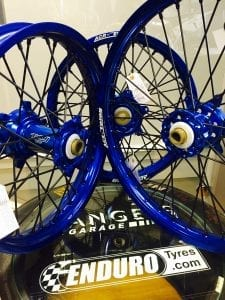 Talon Engineering Wheels2