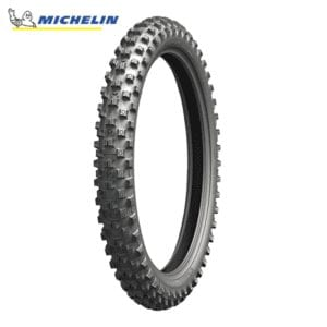 Michelin Enduro Hard