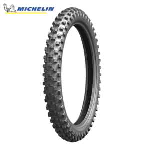Michelin Medium Enduro Hard 90/90-21