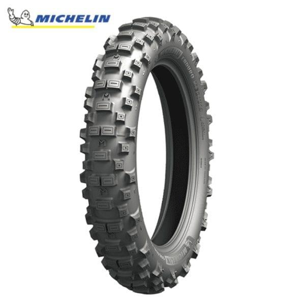 Michelin Enduro Medium Rear