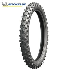 Michelin Enduro Medium Front