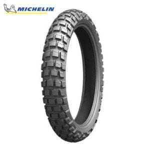 Michelin Anakee Wild Front Tyre