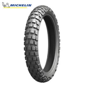 130/80 Michelin Anakee Wild Tyre