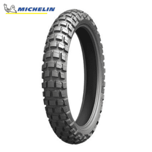 130/80-18 Michelin Anakee Wild tyre