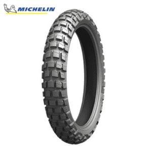Michelin Anakee Wild TL/TT Rear Tyres | Buy Online | Endurotyres.com