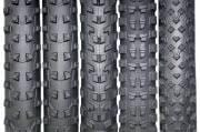 Michelin Mud Enduro