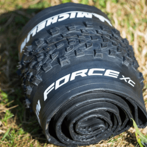 Michelin Force XC