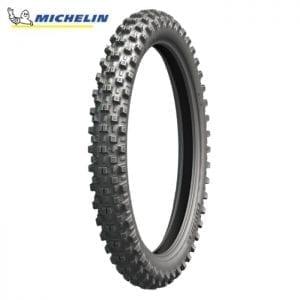 Michelin Tracker 90/90-21