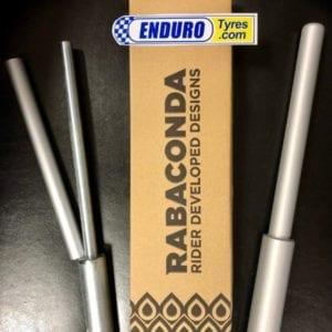 Rabaconda Spindle