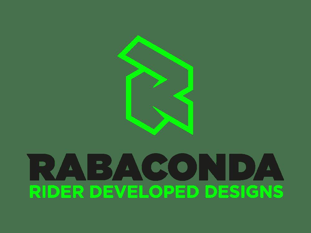 Rabaconda logo