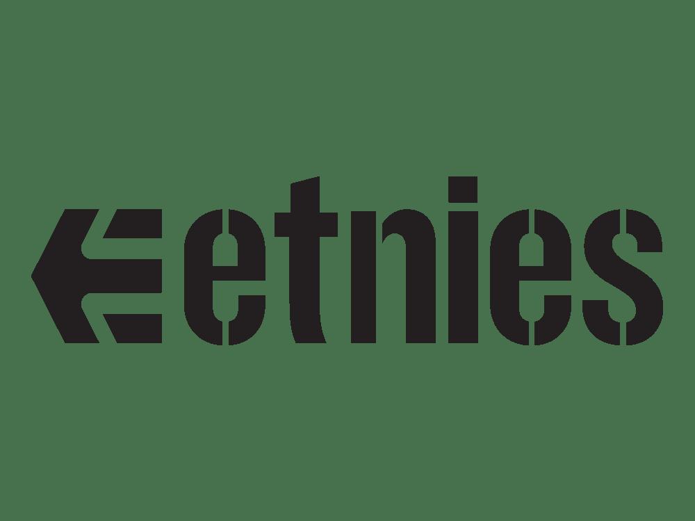 Etnies | Michelin Marana