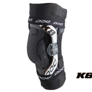 Pod Active KX Knee Sleeve