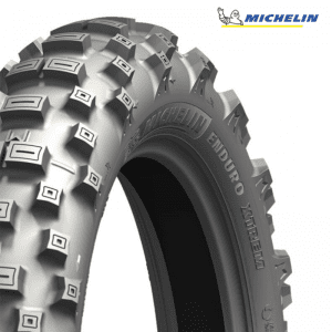Michelin Xtrem tyre