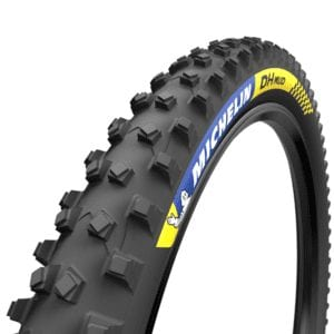 Michelin DH Mud