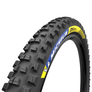 DH34 tyres