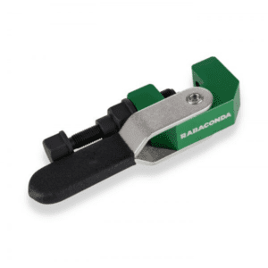 Rabaconda heavy duty motorcycle chain breaker