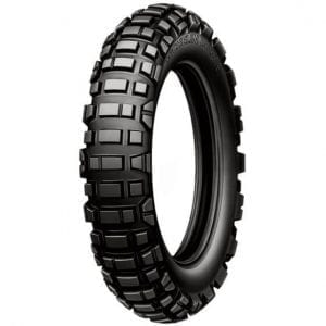 Michelin Desert Baja Rear | Michelin Motocross Tyres | Endurotyres.com