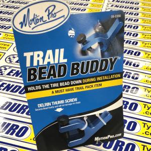 Motion Pro Trail Bead Buddy