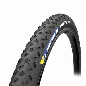 Michelin Pilot Slope | Mountain Bike Tyres | Endurotyres.com