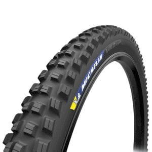 Michelin Wild AM2 Competition Line | MTB Tyres | Endurotyres.com
