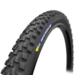Michelin Force AM2 Competition Line | MTB Tyres | Endurotyres.com