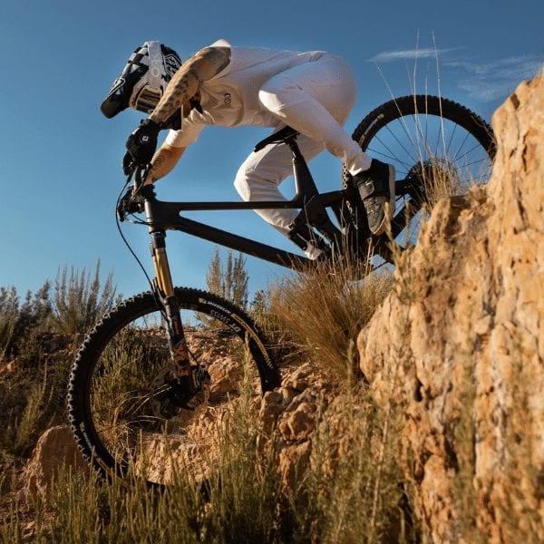 Michelin Wild Enduro Tyres | Racing Line | Endurotyres.com