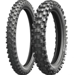 Michelin Starcross 5 Combo Deals | Endurotyres.com